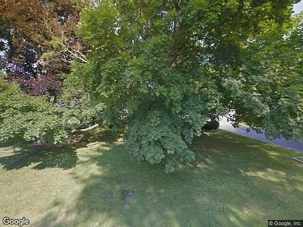 Harwood, Rochester, NY 14625