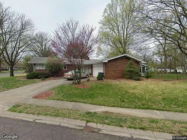 Monticello, Edwardsville, IL 62025