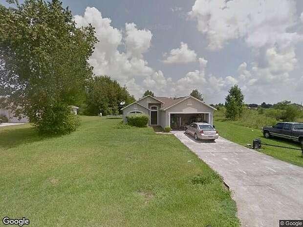 Pine, Ocala, FL 34472