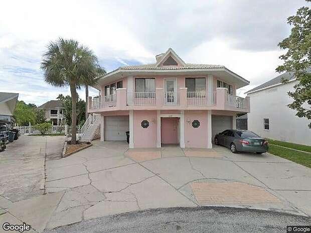 Quist, Port Richey, FL 34668