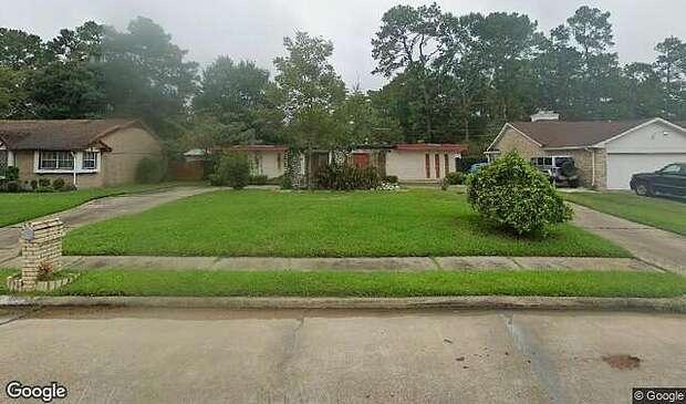 Moss Oaks, Houston, TX 77050