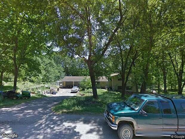 Timber Ridge, Cedar Rapids, IA 52403