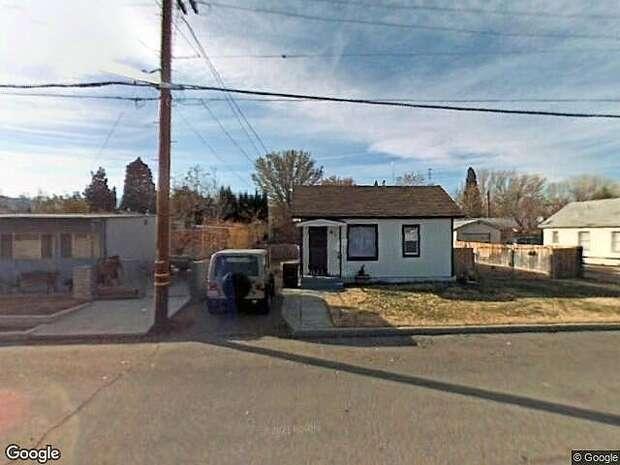 Fowler, Bishop, CA 93514