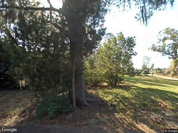 152Nd, Reddick, FL 32686