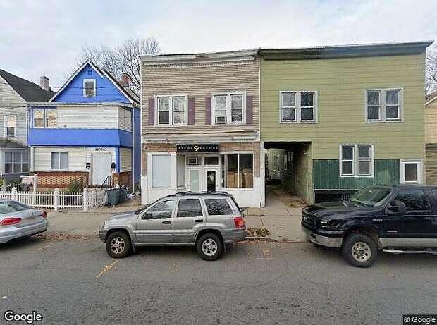 Glenwood Ave #3, Bloomfield,, NJ 07003