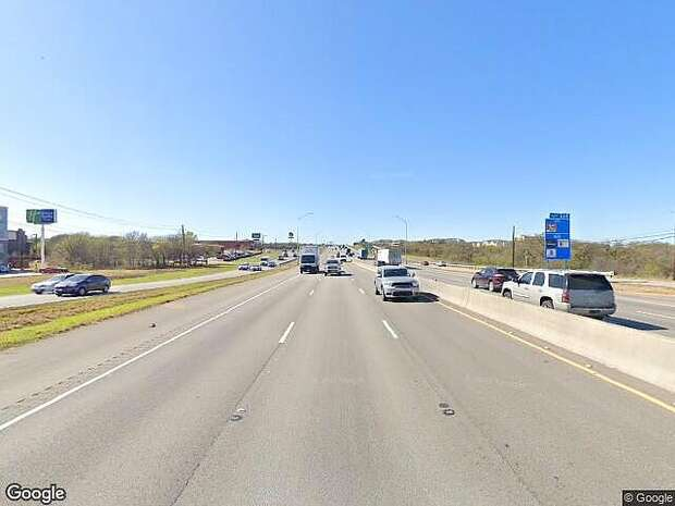 S Interstate Highway 35 E, Denton,, TX 76210