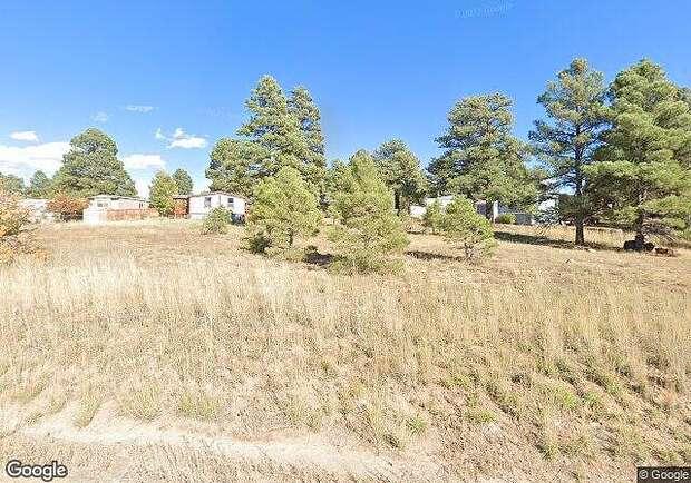 Bonanza Ave, Pagosa Springs,, CO 81147