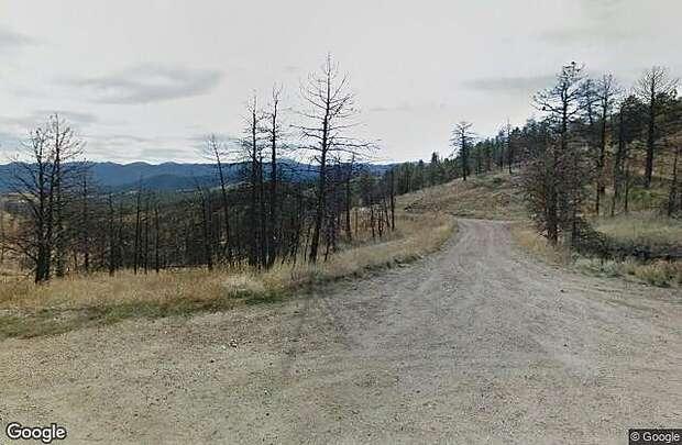 County Road 83 #J, Boulder,, CO 80302