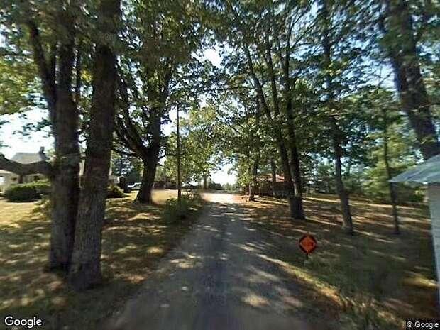 Kudzu Creek Trl #77, Murphy,, NC 28906