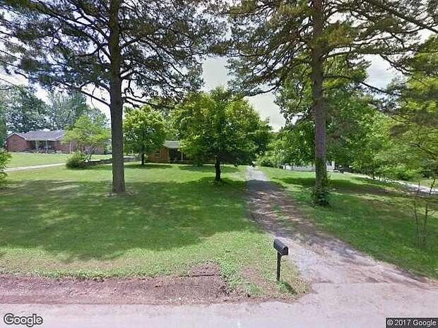 Jackson, Athens, TN 37303
