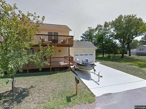 Vine, Cedar Falls, IA 50613