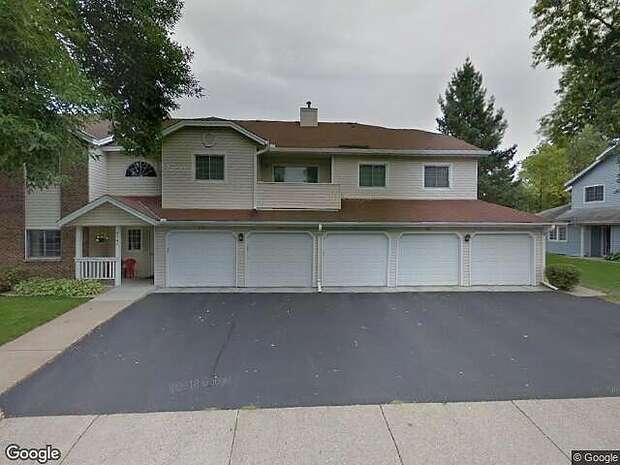 3Rd, Columbia Heights, MN 55421
