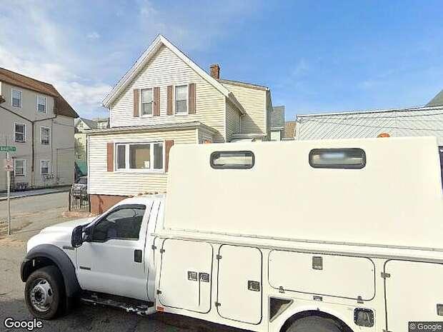 Dartmouth, New Bedford, MA 02740