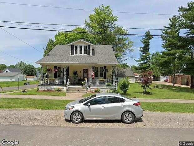 Main, Caseyville, IL 62232