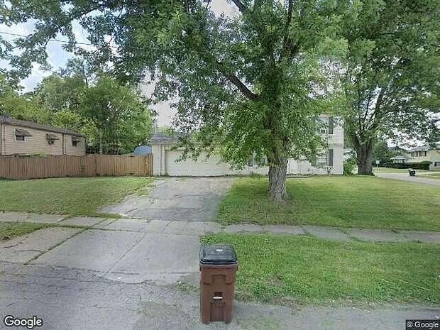 Klepinger, Dayton, OH 45416