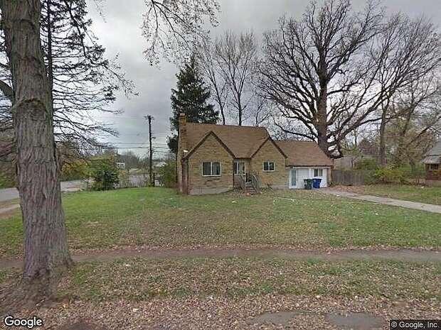 Wesleyan, Dayton, OH 45406