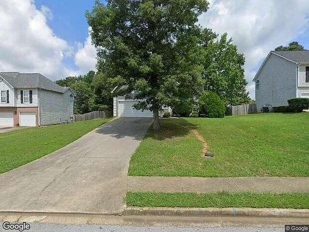 Starling, Hampton, GA 30228