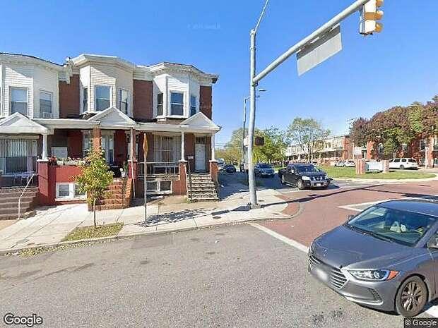 Harford, Baltimore, MD 21218