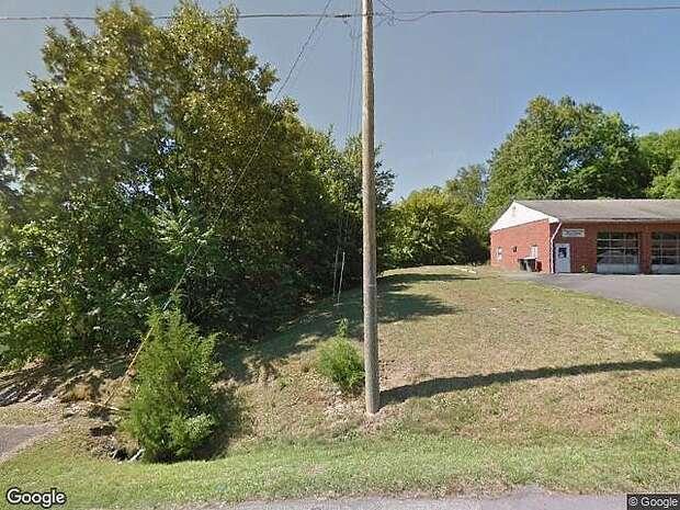 959/961 N Fayetteville St, Asheboro,, NC 27203