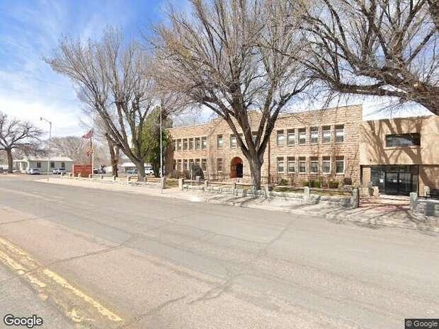 Parcels Apache County St, Saint Johns,, AZ 85936