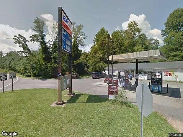 Larkhaven Dr, Nebo,, NC 28761