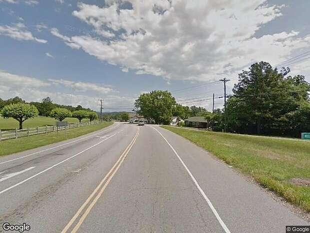 Old State Highway 16 N, Millers Creek,, NC 28651
