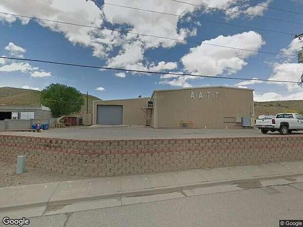 La Plata Hwy, Farmington,, NM 87401