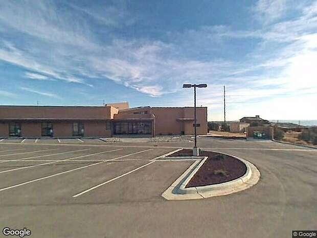 Hood Mesa Trl, Farmington,, NM 87401