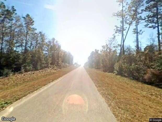 County Line Rd, Baker,, FL 32531