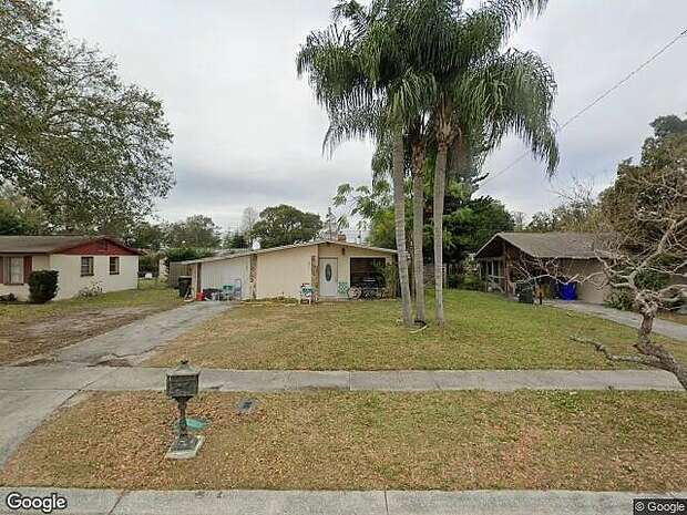 Tradewinds, Lakeland, FL 33801