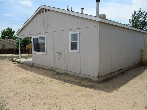 Elizabeth Ann, Rio Rancho, NM 87144