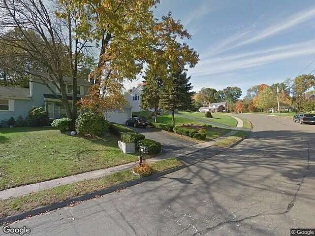 Hollyberry, Plainville, CT 06062