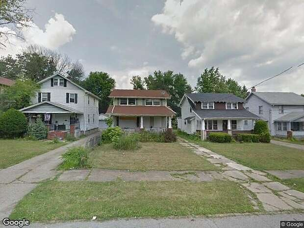 Avondale, Youngstown, OH 44502
