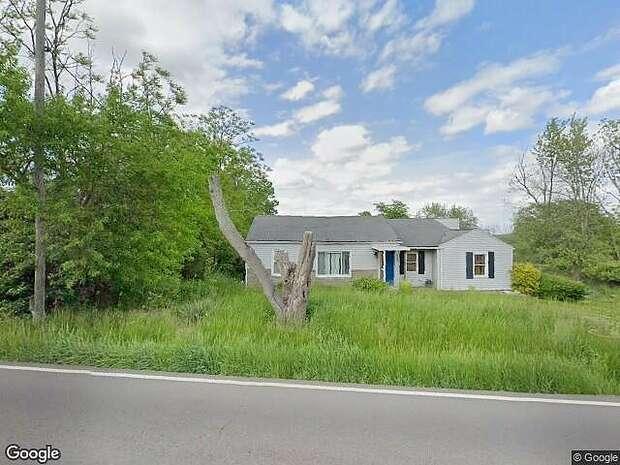 Stillwell Beckett, Hamilton, OH 45013