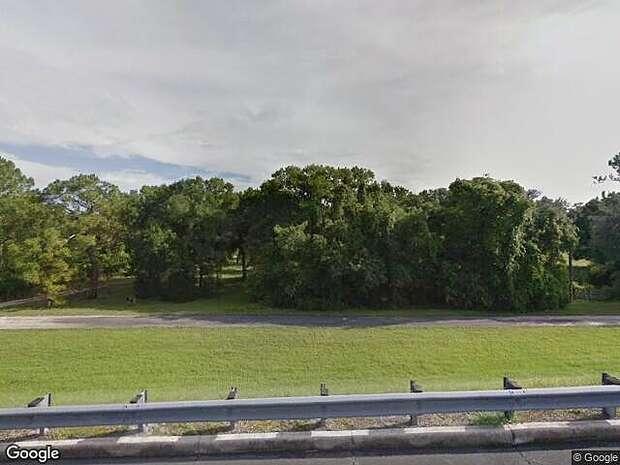 67Th, Bushnell, FL 33513