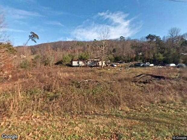 County Road 330, Niota, TN 37826