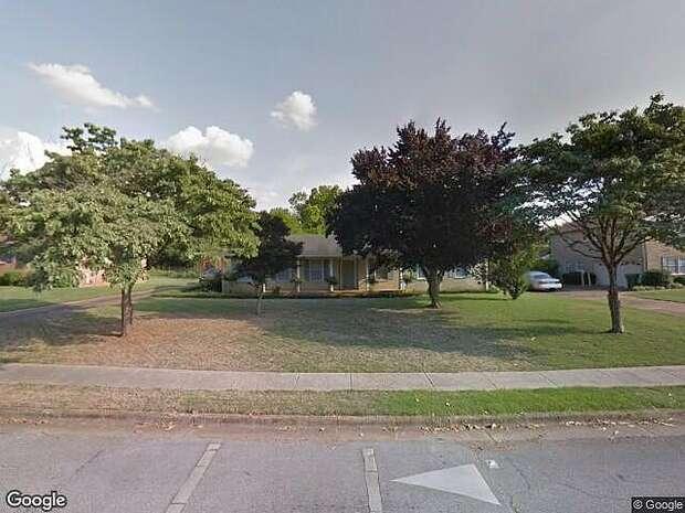 Westbury, Huntsville, AL 35802