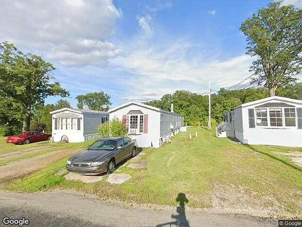 Zahniser Rd Lot 5, Mercer,, PA 16137