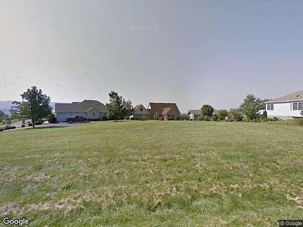 Sawgrass Ct, Fayetteville,, PA 17222