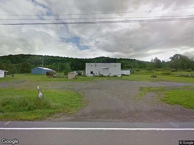 Route 6, Mansfield,, PA 16933