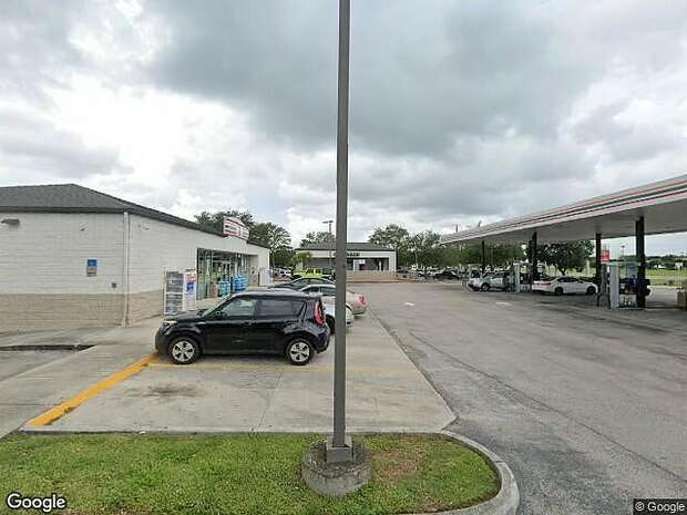 Us Highway 1, Cocoa,, FL 32926