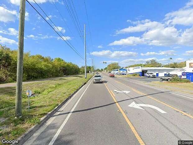 Alternate 19 N, Palm Harbor,, FL 34683