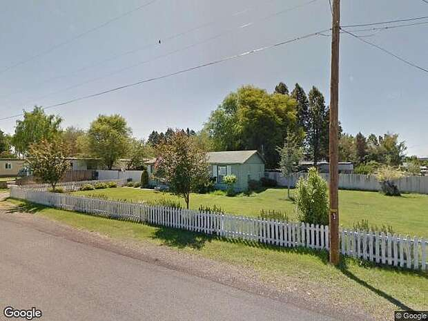 Martingale, Prineville, OR 97754