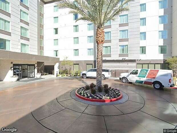 Dean Martin, Las Vegas, NV 89103