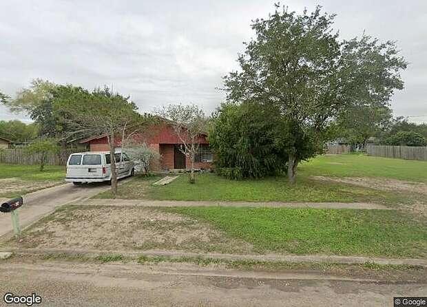 Peacock, San Benito, TX 78586