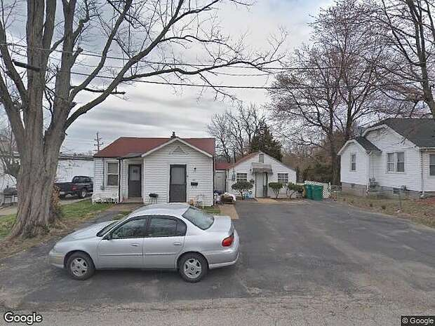 Northridge, Saint Louis, MO 63137