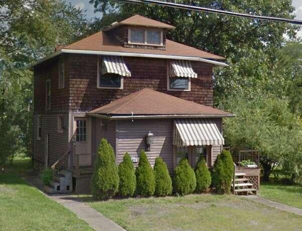 South Main Street, Mineral Ridge, OH 44440