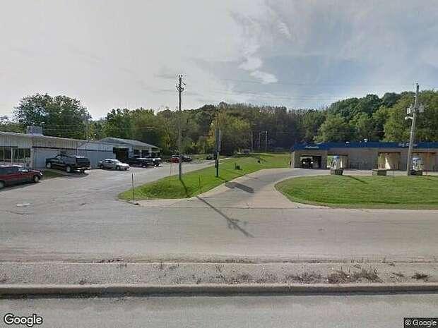 2Nd, Rapids City, IL 61278