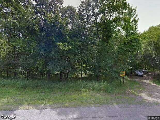 N Lakeview Dr, Breezy Point,, MN 56472
