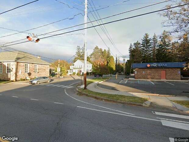 23D 0 Wilderbrook Dr, Newfoundland,, PA 18445